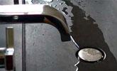Wasbakken | Betonnen wasbak | SolidDutch Beton
