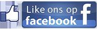 Like ons op Facebook | Betonnen wasbak | SolidDutch Beton