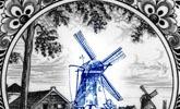 Hollands vakmanschap | Betonnen wasbak | SolidDutch Beton